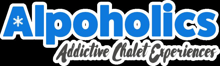 logo-alpoholics